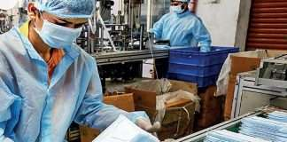 Masks to ventilators Learn India's preparation for Corona virus