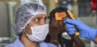 Tamil Nadu reports second positive COVID-19 case