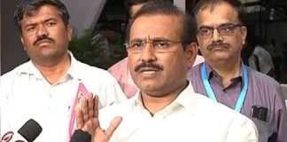 Maharashtra Lockdown 2021 Increasing the lockdown for 15 days says rajesh tope