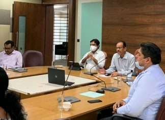 Video Conferencing with Hospitals and Medical Institutions
