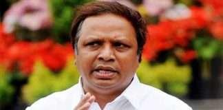 curfew in Sindhudurg is political Ashish Shelar
