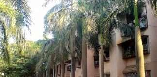 mumbai societies took important decision after lockdown because of coronavirus