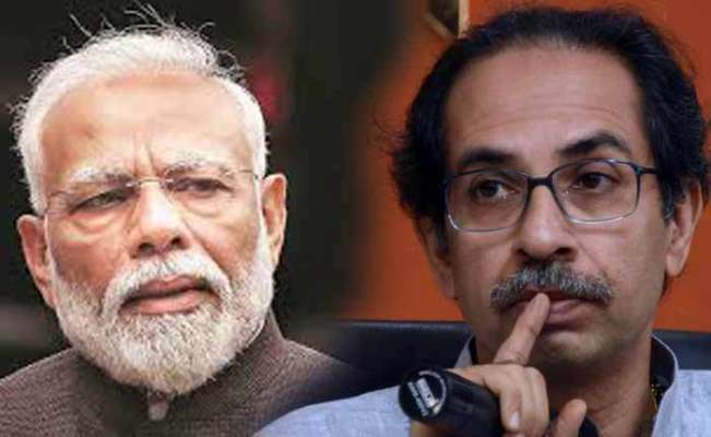 need to increase the ability of coronavirus corona testing centar and lab said cm uddhav thackeray