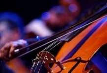 corona effect on maharashtra orchestra artiste