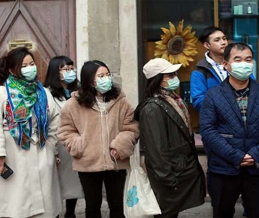 coronavirus-outbreak-india-inc-scales-the-wall-as-china-cant-mask-its-pain