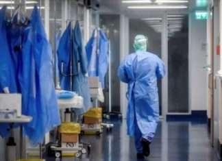 217 found new corona positive patient in mumbai