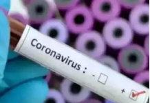 Italian tourist in Jaipur coronavirus test positive