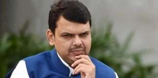 Respond to the call of the government to win the battle of Coronavirus - Devendra Fadnavis