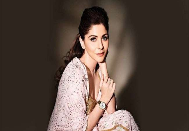 coronavirus ncp raj rajapurkar expressed about bollywood singer kanika kapoor behaviour