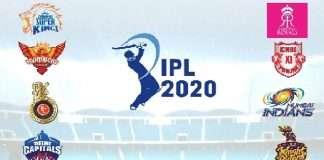 Coronavirus pandemic: IPL 2020 postponed to April 15, matches to be played behind closed doors