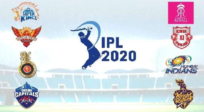 Coronavirus pandemic: IPL 2020 postponed to April 15, matches to be played behind closed doors