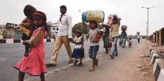 labour migration