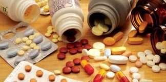 Drug suppliers withdrawn strike in maharashtra, regular drug supply resume