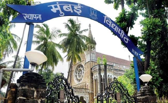 coronavirus the mumbai university will be help to state government