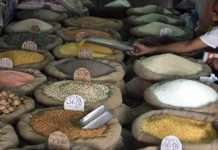 pulses-grocery-rice-sugar-wheat-food-wholesale-retail-farming-crops