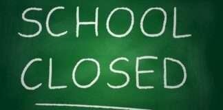 pune schools declared holiday as preventive measures coronavirus