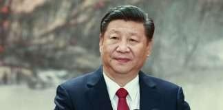india bans chinese apps china reaction economic war doklam standoff