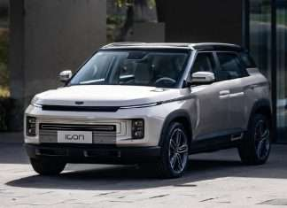 gilly suv icon