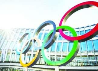tokyo-olympics1