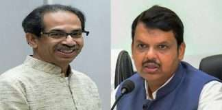 Cyclone Tauktae: devendra Fadnavis slams state government Central government will also help the state