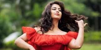 balika vadhu actress anandi aka avika gor then and now look see actress glamorous photos