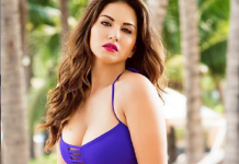 sunny leone shared bold photos on instagram going viral during coronavirus lockdown