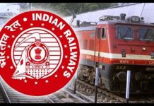 Indian-Railways-650
