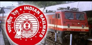 Indian Railway: more than 1,000 indial railway employees corona positive in every day
