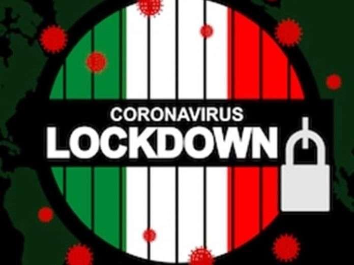 lockdown 2 july to 12 july in kalyan dombivali