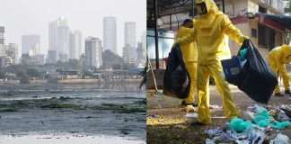 mithi river cleaning important before monsoon