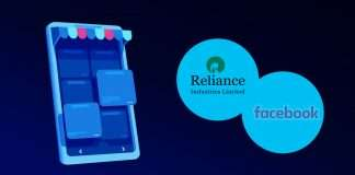 reliance and facebook weigh creating a super app