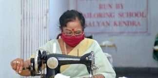Savita-Kovind