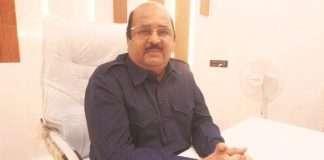 senior congress leader badruddin sheikh succumbs to coronavirus in gujarat