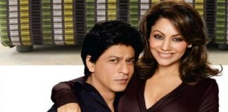 gauri khan shares instagram post provided 95,000 meals to communities living in poverty