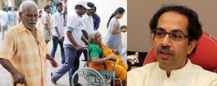cm decision for senior citizen