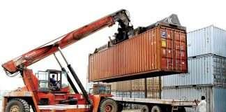 indian export