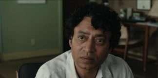 irfaan khan in life of pi