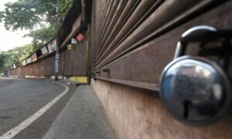 goa cm pramod sawant demands to extend coronavirus lockdown after 3 may