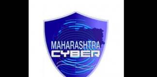 Maharashtra Cyber Cell alive life save of youngsters girl who posted suicide on Instagram