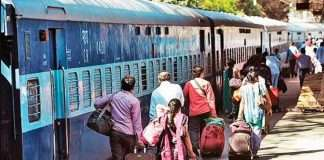 how to get confirmed lower berth for senior citizens know from railway
