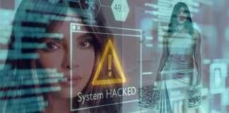 bollywood priyanka chopra lady gaga madonna and other international celebrities data hacked demands 317 crores rupees ransom