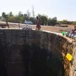 Palghar water crisis 2