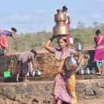 Palghar water crisis 3