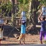 Palghar water crisis 4