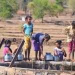 Palghar water crisis 5