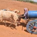 Palghar water crisis 7