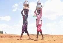 Palghar water crisis 9