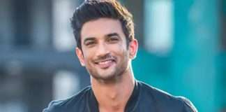 bollywood and television actors whose life is changed by reality show