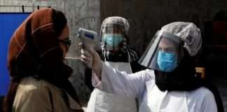 us records 2600 new coronavirus cases every hour as total approaches 4 million