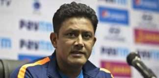 anil kumble optimistic of ipl happening this year even if its without spectators